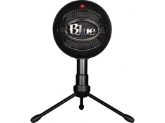 blue_snowball_ice_black_snowball_usb_condenser_microphone_1252289
