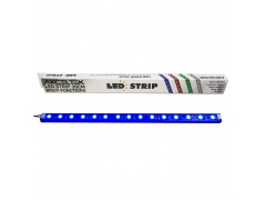coaxled_strip_blue_1776837884