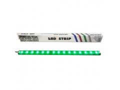 coaxled_strip_green_2143919424