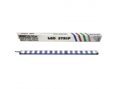 coaxled_strip_white_1877291828