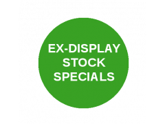 ex-displaystock-specials_816619406