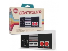 nes-tomee-controller