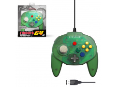 pc-tribute64-retro-bit-usb-wired-controller-forest-green-87456_7ed1d