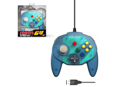 pc-tribute64-retro-bit-usb-wired-controller-ocean-blue-87459_11935