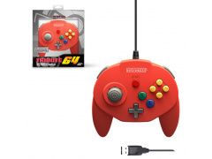 pc-tribute64-retro-bit-usb-wired-controller-red-87458_5314a_951201119