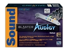 pci-sound-card-cat     SOUND CARD - GameDude Computers
