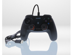 ps3-pc-dreamgear-shadow-wired-controller-83391_6f55d