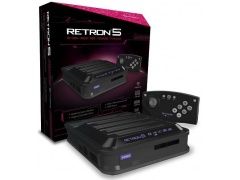 retron-5-gaming-console