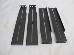 set4xrailmounts