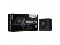 st1200-pts-package-2