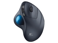 trackball-mouse-cat MOUSE - GameDude Computers