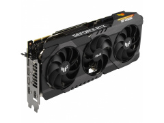 tuf-rtx3090-24g-gaming-asus-tuf-geforce-rtx-3090-24gb-product5v2