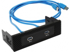 usb3 front