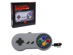 wii-snes-style-controller
