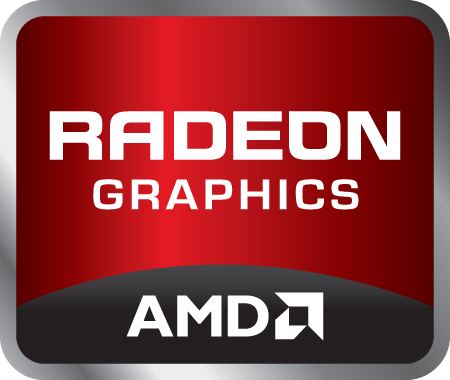http://www.gamedude.com.au/images/radeon_graphics.jpg